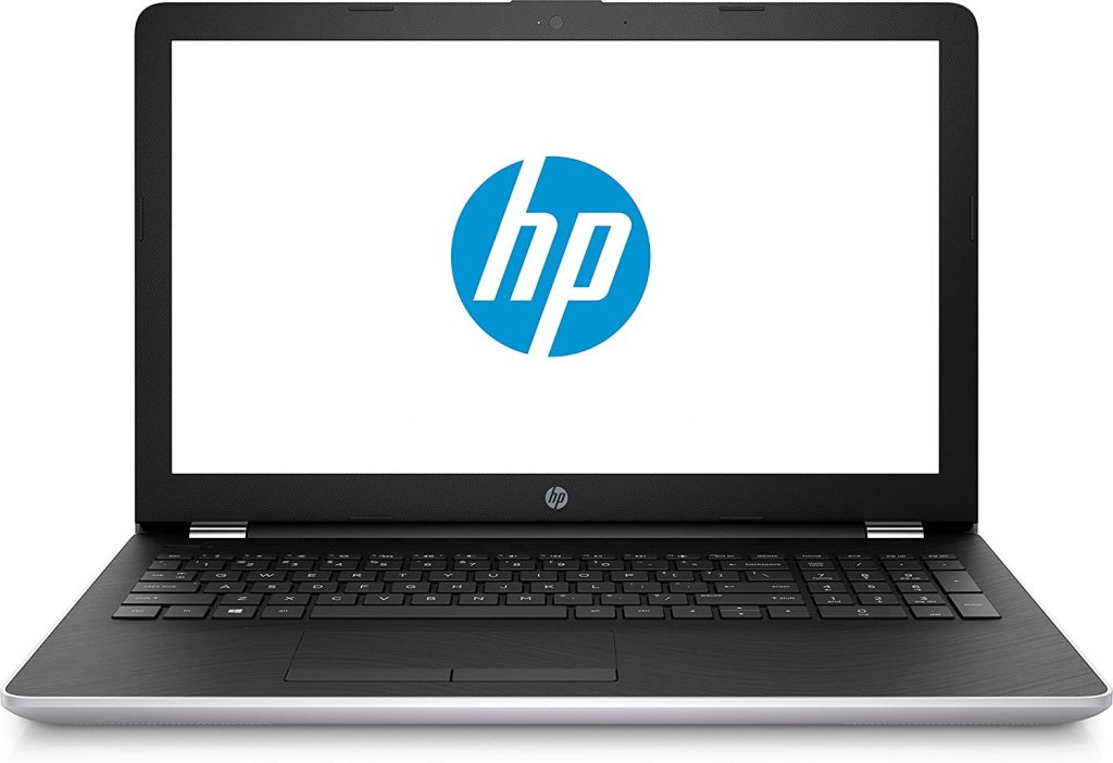 HP 15 – BS662TU Student Laptop Best Laptop For Students