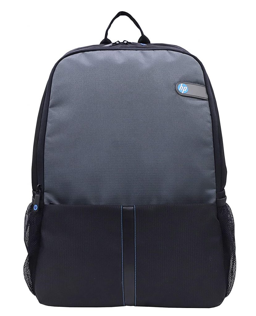 HP Express 27 ltrs 15.6-inch Laptop Backpack Best Laptop Bags For Men