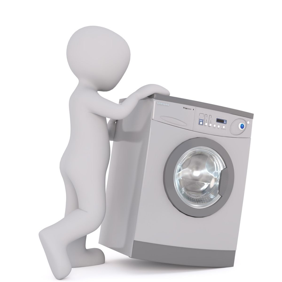 Best IFB Washing Machines