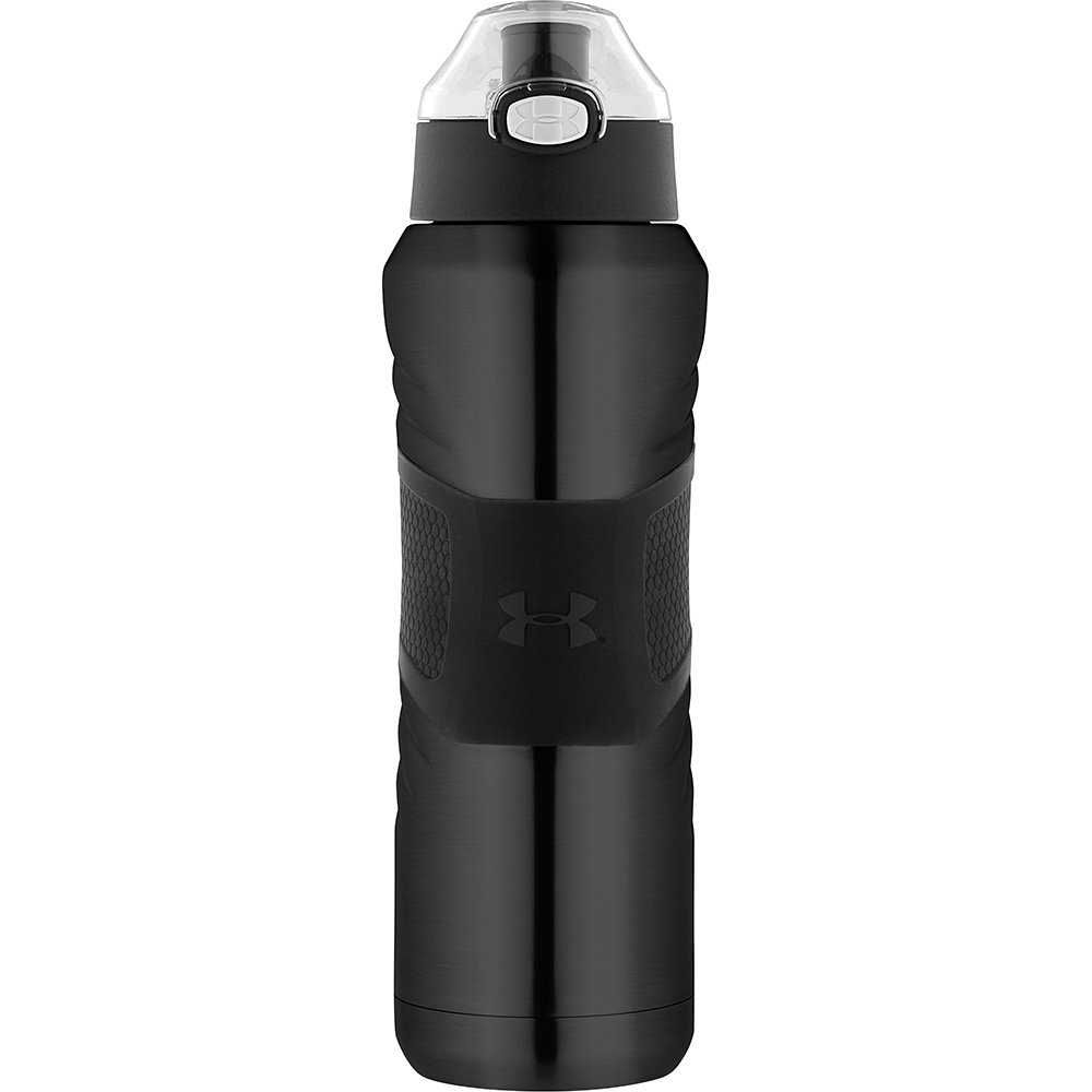 Under Armour Dominate 24 Ounce Vacuum Insulated Bottle