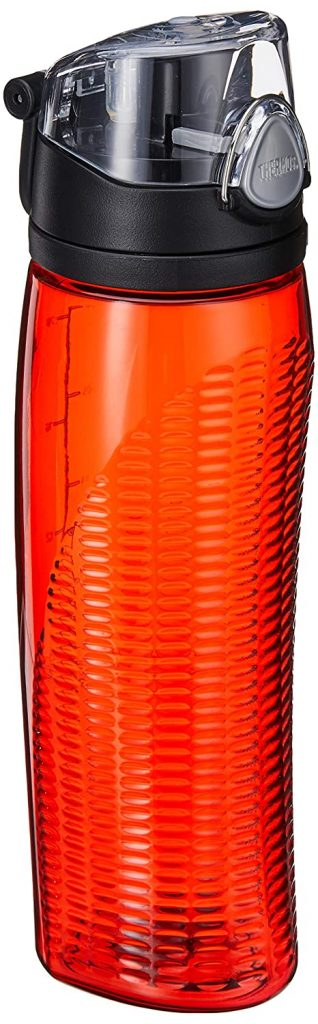 Thermos Intak 24 Ounce Hydration Bottle