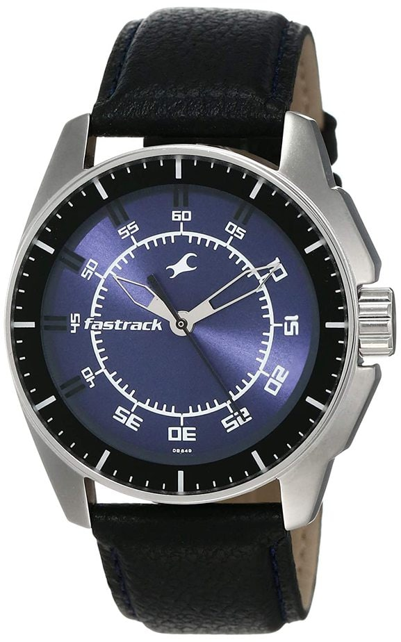 Best fastrack Watches For Men
