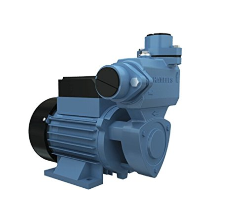 Havells Hi-Flow Centrifugal  MX2 Series 0.5 HP water pump