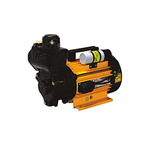 Kirloskar 1Hp 40S Mini water pump