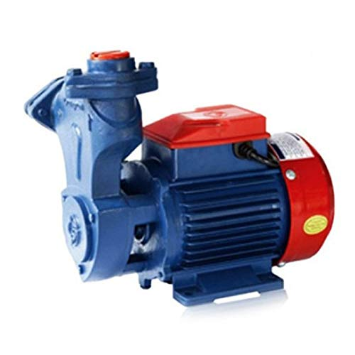 Crompton Mini Samudra Self Priming Monoset i -1 HP - water pump