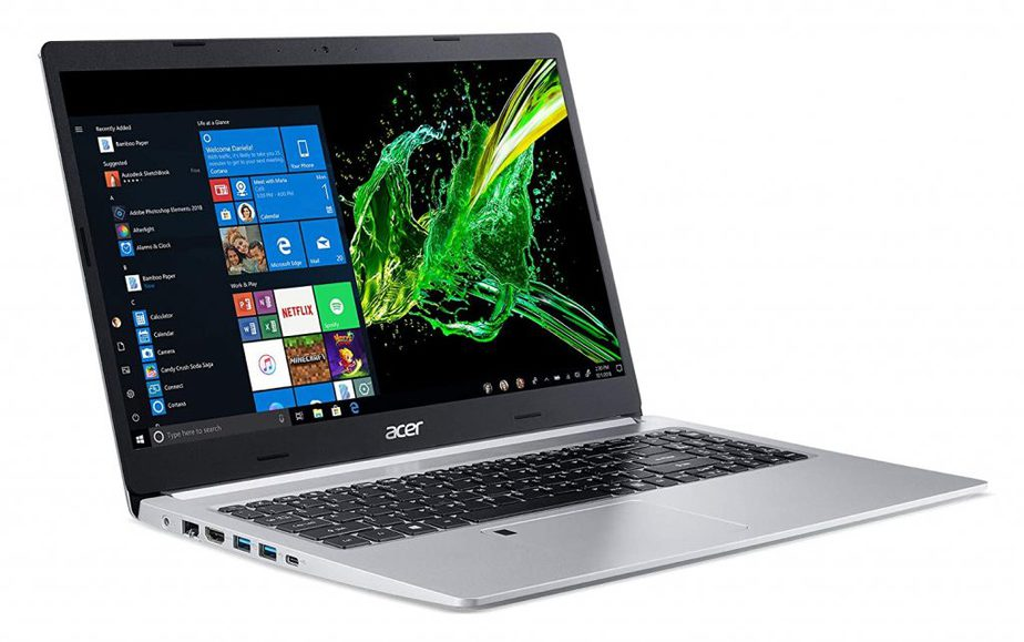Laptops With The Best Battery Life