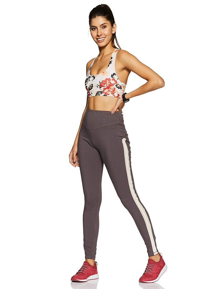 best track pants for women 3jpg