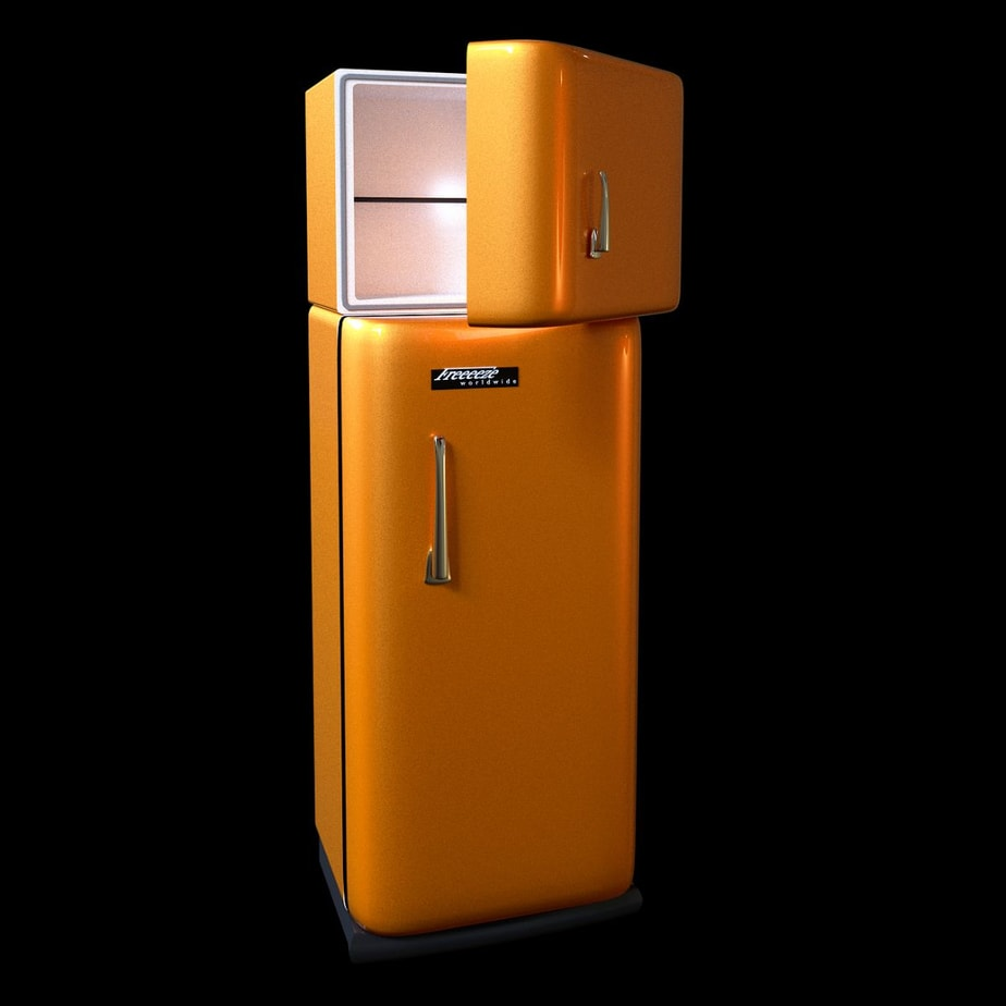 Best Refrigerators For Your Kitchen