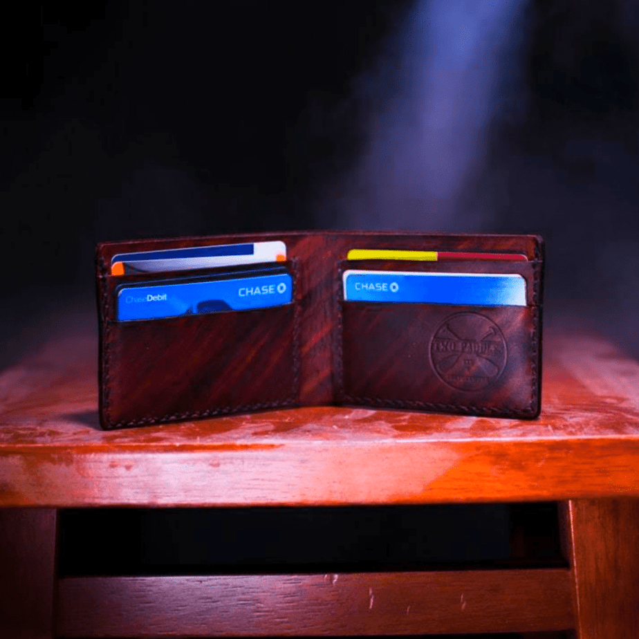 10 Best Wallets For Men For Hold All Essentials