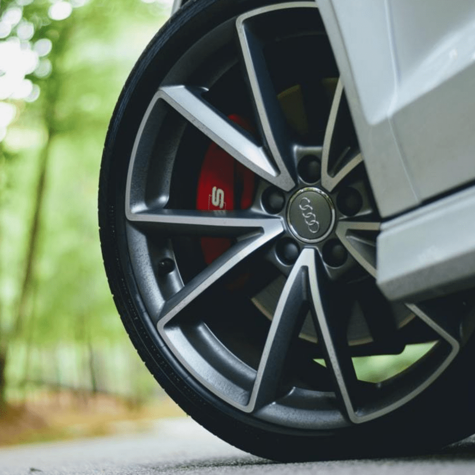 Best Tyres For Car