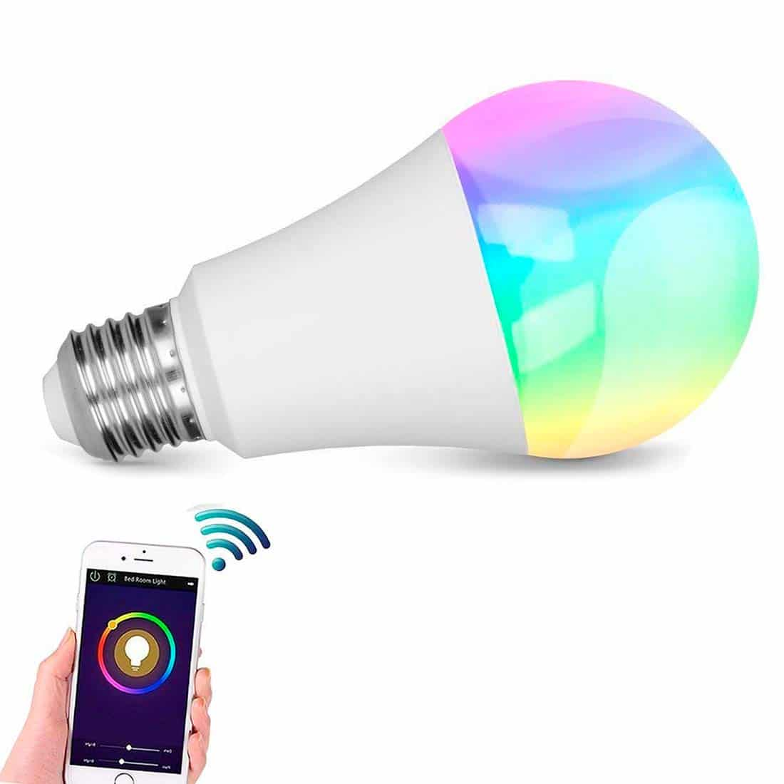 Best Smart LED Bulbs