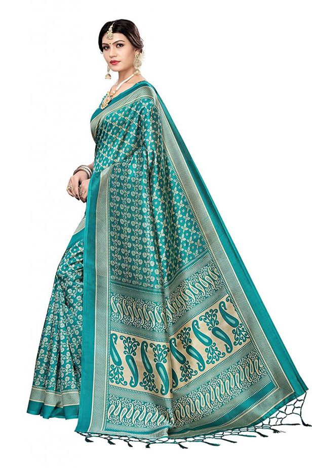 anni silk saree 45 Best Sarees For All Occasions From Each States/UT of India [month] [year]