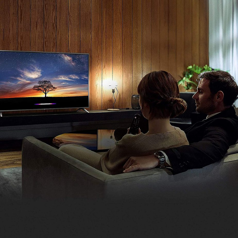 Top TV Deals In Great Indian Festival Diwali Sale