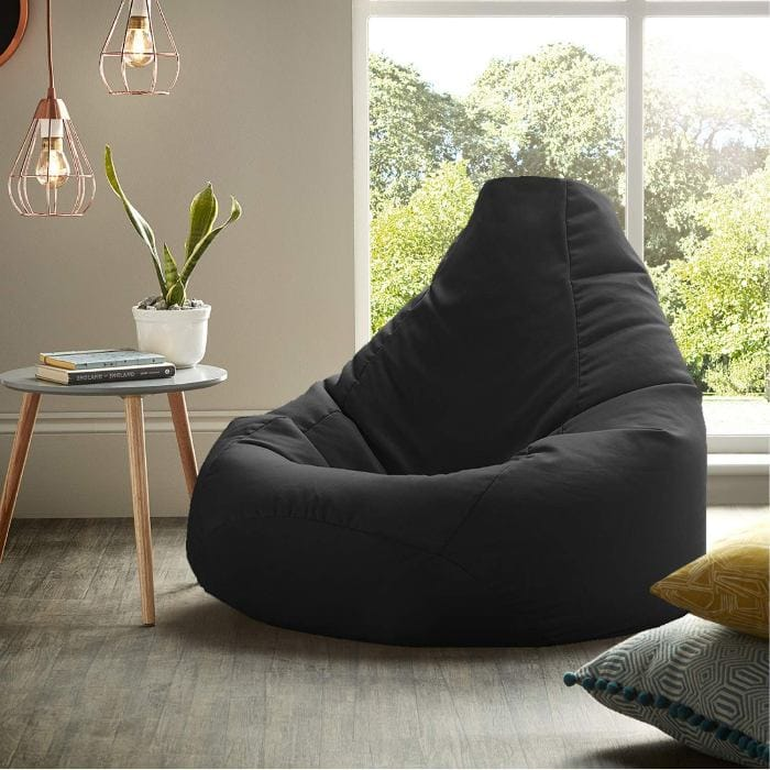 best bean bag chairs in India