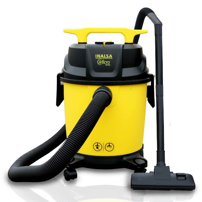 Best Vacuum Cleaners Under 5000 In India (Review & Buying Guide)