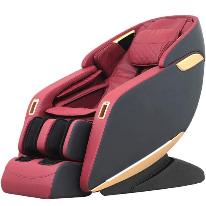 Best massage chairs in India