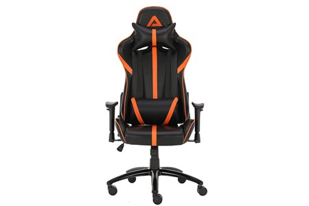 ASTRIX Daytona Series Best Gaming Chairs In India