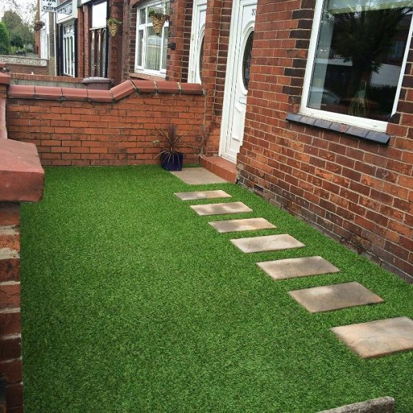Best Artificial Grasses In India