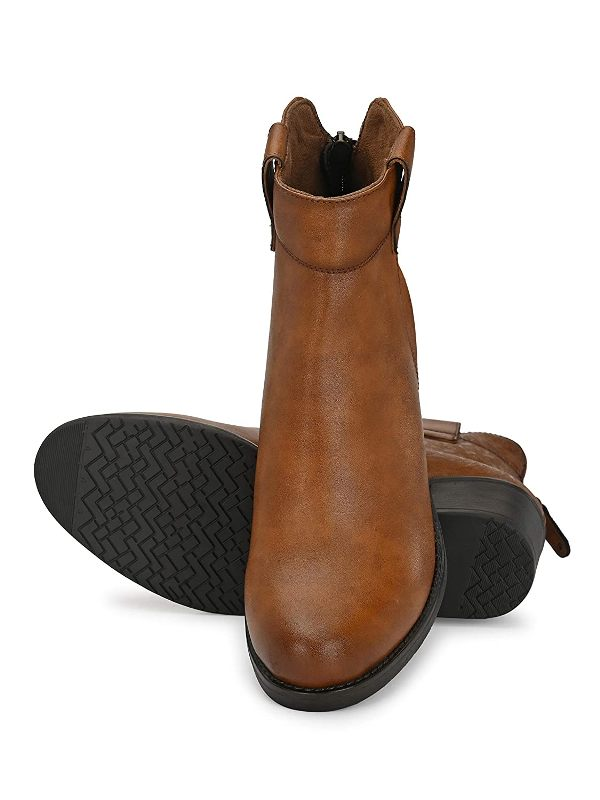 Best Chelsea Boots For Women in India