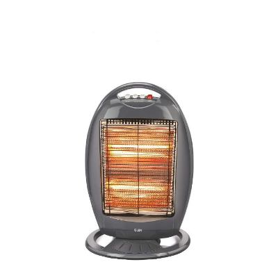 Best Heaters For Room In India
