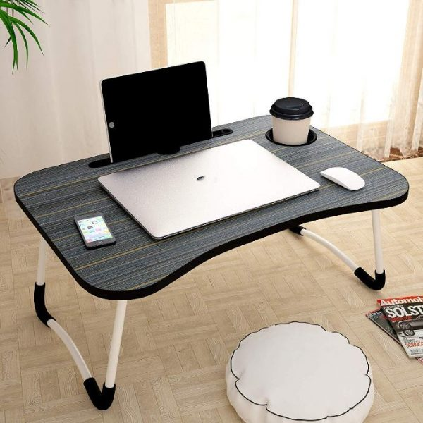 Best Laptop Tables For Bed in India