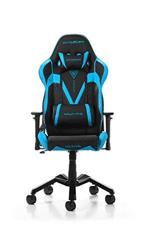 DXRACER Valkyrie Series Best Gaming Chairs In India